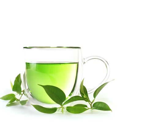 чай с имбирем для похудения купить